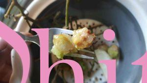 Gunda pickle recipe