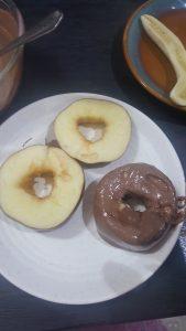 ChocolateAppleDonut_Recipe3